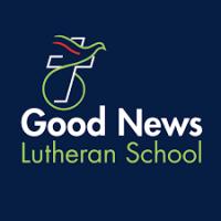 Good News Schools