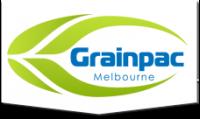 Grainpac Melbourne